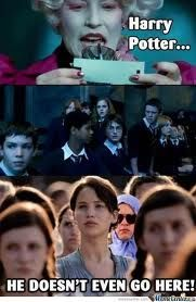 HP/THG cross