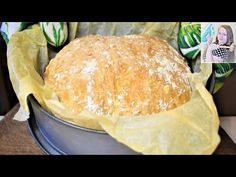 Food And Drink, Dairy, Pizza, Cheese, Ethnic Recipes, Youtube, Cooking, Youtubers, Youtube Movies