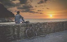 Вопрос 2. Хобби и занятия. А по вечерам хочется кататься на велосипеде с любимым человеком
