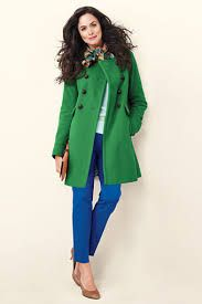 Image result for coat