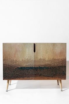 Triangle Footprint s1 Credenza   DENY Designs Home Accessories