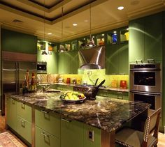 Kitchen Traditions Of Colorado Denver, CO