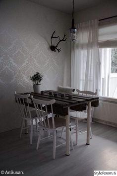 granit,kuormalava,kuormalavapöytä,valkoinen sisustus