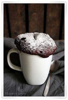 [cml_media_alt id='5587']Schoko-Tassenkuchen im Becher.[/cml_media_alt]