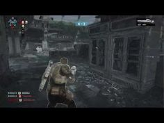 night on Gears 4 Developer Playlist - Checkout - Hat Trick Gear 4, Gears Of War, 1st Night, Pc Gamer, Xbox, Videogames, Nintendo, Gaming, Hat