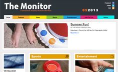 """""""Why Joining The Monitor News and Other Online Clubs and Activities Is Easy"""" on Virtual Learning Connections http://www.connectionsacademy.com/blog/posts/2013-07-24/Why-Joining-The-Monitor-News-and-Other-Online-Clubs-and-Activities-Is-Easy.aspx #onlinelearning #onlineschool #clubs"""
