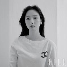 김고은의 영화 | 엘르코리아(ELLE Korea)