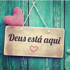 Amem!❤