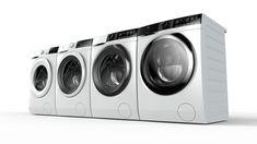 38 besten waschmaschinen bilder auf pinterest waschmaschine