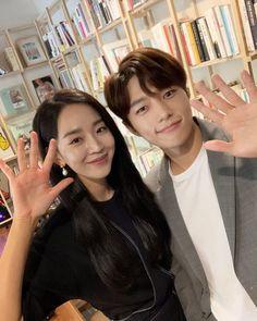 Asian Actors, Korean Actors, Korean Dramas, Kim Myung Soo, Myungsoo, Korean Couple, Ulzzang Couple, Kpop Guys, Woollim Entertainment