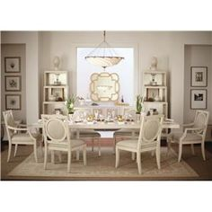 1000 images about dining room sets that i love on for 7 piece dining room sets under 1000