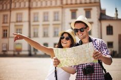 Welcome to TravelHost!