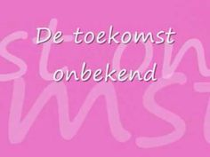 Gerald Troost - Ons moment