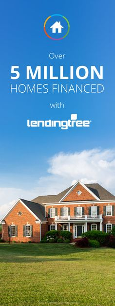 Get up to 5 Mortgage Offers in minutes by answering a few simple questions.