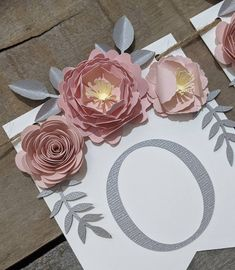 Personalized paper flower garland with blush peonies Pink and | Etsy 3d Paper Flowers, Paper Flower Garlands, Paper Flower Backdrop, Fake Flowers, Pink And Gray Nursery, Blush Peonies, Floral Banners, New Baby Products, Backdrops