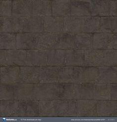 Textures.com - 3DScans0056