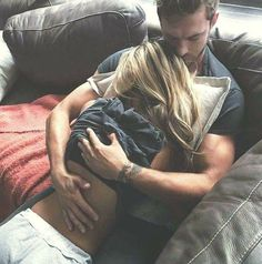 relationship goals,couples goals,marriage goals,get back together Cute Relationship Goals, Cute Relationships, Marriage Goals, Love Couple, Couple Shoot, Couple Tumblr, Couple Goals Cuddling, I Love You, My Love