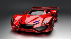 Image result for sports car