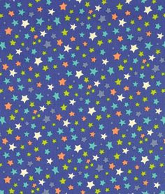 Moda Star Gathering Deep Water Fabric - $9.1 | onlinefabricstore.net