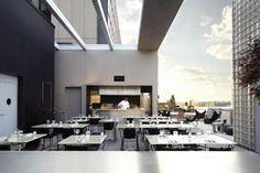 Galeria - Hotel Americano / TEN Arquitectos - 6