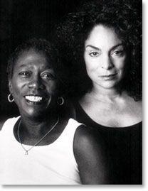 Afeni Shakur and Jasmine Guy Jasmine Guy, Assata Shakur, Black Panther Party, Black Queen, Oppression, Book Publishing, Nostalgia, History, Celebrities