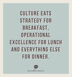 corporate strategy and corporate cultur Corporate culture is the collective beliefs, value systems, and processes within a company a strong corporate culture can.