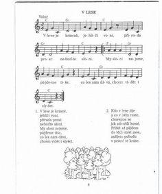Music Do, Music Notes, Activities For Kids, Sheet Music, Kindergarten, Singing, Preschool, Education, Halloween
