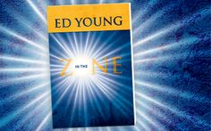 http://www.amazon.com/dp/0972581383/?ref=cm_sw_r_pi_dp_wN.Upb1CH1P77 In this book, Ed Young shares powerful biblical principles about what it means to live a life blessed by God. He gives specific insight into how to leverage our money for eternity, how to steer clear of materialism, and how to manage the resources God has given us.