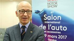 #saloneinternazionaledellautodiginevra #gimsswiss The 87th edition of the Geneva International Motor Show What's new on Lulop.com http://ift.tt/2mABYiG