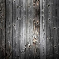 IPad Wallpapers Woodgrain Background - Texture, IPad, IPad 2, IPad ...