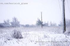 Nikishino - @borisich_glass