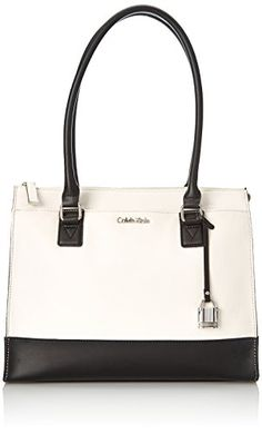 96d6ba80c8 62 Best Calvin Klein Handbag images in 2017 | Shoulder purse, Calvin ...
