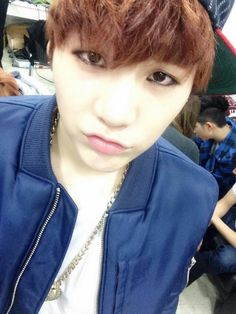 Uploaded by little YoonMin. Find images and videos about kpop, bts and bangtan boys on We Heart It - the app to get lost in what you love. Daegu, Mixtape, Min Yoongi Bts, Min Suga, Jhope, Jimin, Taehyung, Yoonmin, Rapper