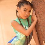 Official Account for Areana Lopez areanaevani@gmail.com Dance Moms Kandi Kouture Repped by: MTA (Ran by Mom Sari)