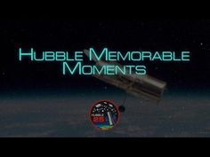 In celebration of the 25 years since the Hubble Space Telescope's April 1990 launch, NASA is releasing the second in a series of videos showcasing moments in Hubble's history that were memorable for Goddard's engineers and flight operators. Hubble Space Telescope, Space And Astronomy, Nasa Space, Astronomical Events, Nasa Goddard, Advantages Of Solar Energy, Universe Today, Hubble Images, Our Solar System