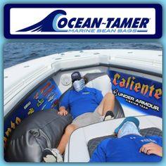 The 1 Choice Among Avid Boaters Worldwide Bean Bagsarmourmarinesclassroom