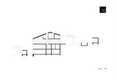 Gallery of House F / Finckh Architekten - 22