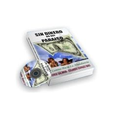 SIN DINERO NO HAY PARAISO http://cordobacapital.anunico.com.ar/aviso-de/libros_revistas_y_comics/sin_dinero_no_hay_paraiso-7988669.html