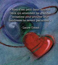:) Un Post Pour Dire Je T'Aime (: