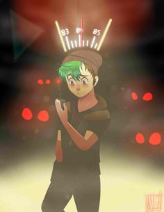I loved oxenfree! Markiplier, Pewdiepie, Jacksepticeye Memes, Mark And Ethan, Jack And Mark, Caspar Lee, Joe Sugg, The Blue Boy, Darkiplier And Antisepticeye