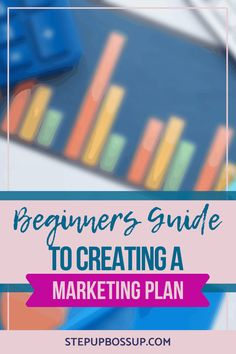 A plan is the key to success. You can't win if you don't know what your goal is! A marketing plan is essential in order to get ahead of your competition and stay on top. In this article, we'll walk through how to create a simple but effective marketing plan that will help you grow your business. Business Goals, Business Tips, Online Business, Business Marketing, Online Marketing, Marketing Plan Template, Specific Goals, Tips Online, Create Awareness
