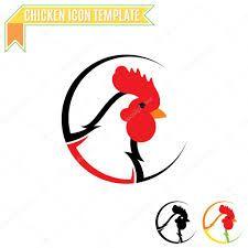 Hasil gambar untuk chicken logo