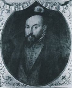 John Dudley, 1st Duke of Northumberland, KG (1504[1] – 22 August 1553) was an English general, admiral, and politician, who led the government of the young King Edward VI from 1550 until 1553, and unsuccessfully tried to install Lady Jane Grey on the English throne after the King's death. Married his son Guildford to Jane Grey. John was also the father of Elizabeth I.'s favorite, Robert Dudley.