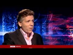 And in This Corner: A Baritone Fights For Opera On The BBC. Features Merola alumni ('80) Thomas Hampson.