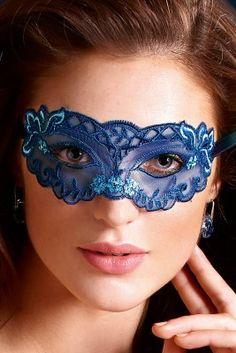 48c66151c9 loup bleu précieux - Effusion Bleue bleu précieux Lise Charmel