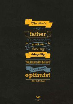 grand optimist