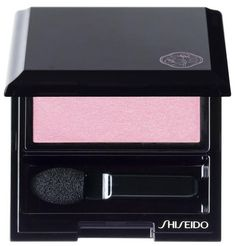 #Shiseido Luminizing Satin Eye Color PK305 Peony