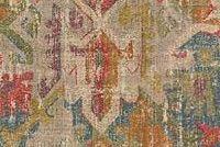 Waverly PRADESH PALACE C MASALA 679640