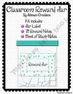 Johnson-Creations Shop - | Teachers Notebook